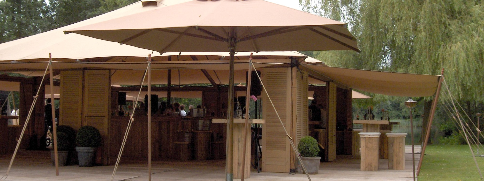 beach house the tent companythe tent company. Black Bedroom Furniture Sets. Home Design Ideas