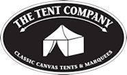 The Tent Company